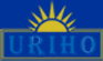 Logo of Uriho